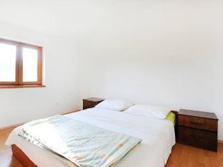 Aparment Prvic Sepurine-Oasis of peace - Prvic Sepurine vacation rentals