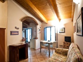 1 bedroom Apartment with A/C in Fondi - Fondi vacation rentals
