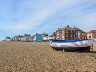 Nice Cottage with Washing Machine and Television - Aldeburgh vacation rentals