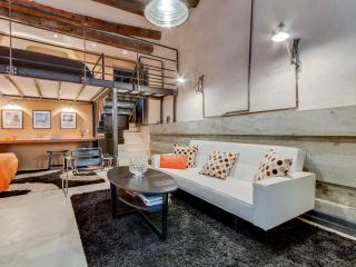 Nice Condo with Internet Access and A/C - Aix-en-Provence vacation rentals