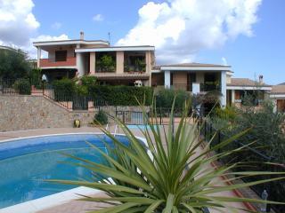 Casa Alice - Villasimius vacation rentals