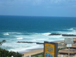 1 bedroom Condo with Children's Pool in Anglet - Anglet vacation rentals