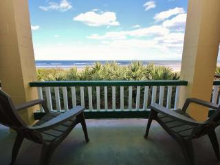 Stunning 4 Bd Private Home Directly on the Beach! - New Smyrna Beach vacation rentals