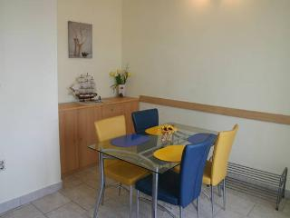 Terzy 2 lovely ap. for 4 people - Novalja vacation rentals