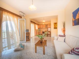 Gerovasis Villas - Nefeli Apartment - Limni Keri vacation rentals