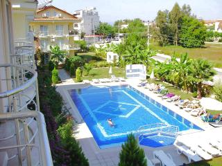 Palm Beach C3 - Fethiye vacation rentals