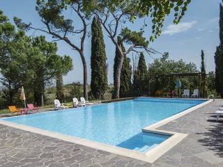 holiday lodging near Pienza Rn - Torrita di Siena vacation rentals