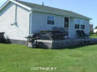 Margate River View Cottage #1 - Kensington vacation rentals