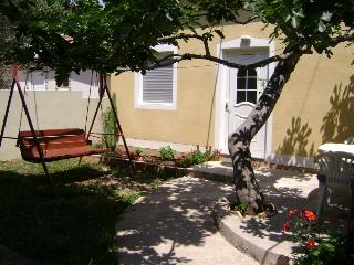 Canary House - Zadar vacation rentals