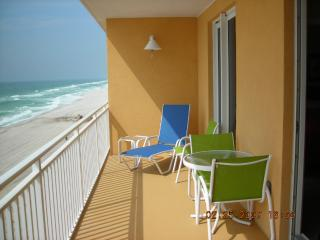 Splash Resort Luxury Condo directly on the beach ! - Panama City Beach vacation rentals