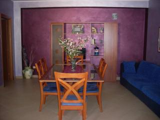 Villa Mafalda - Appartamento 1 - Martina Franca vacation rentals