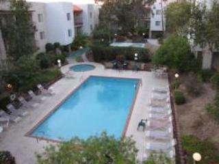 Lake Havasu Xanadu Resort Privately Owned Condo - Lake Havasu City vacation rentals