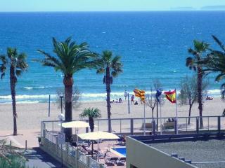 Résidence Ampurdà avec vue sur mer - Roses vacation rentals