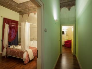 Nice B&B with Internet Access and Wireless Internet - Agrigento vacation rentals
