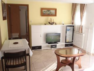 Nice Condo with Internet Access and Wireless Internet - Opatija vacation rentals