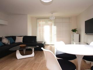 Serviced Apartment in Maidenhead - Maidenhead vacation rentals