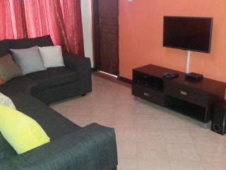 Beautiful 2 Bedroom Furnished Apartment in Nairobi - Nairobi vacation rentals