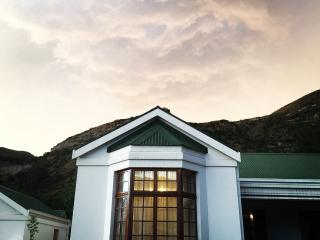 3 bedroom House with Long Term Rentals Allowed (over 1 Month) in Clarens - Clarens vacation rentals