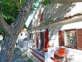 1 bedroom House with Internet Access in Kraljevica - Kraljevica vacation rentals