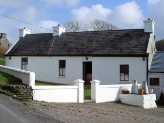 Griffins Holiday Cottage - Dingle vacation rentals