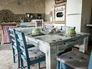 Caratteristico rustico nel verde Monferrato - Camerano Casasco vacation rentals