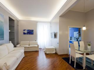 Augustus Apt near Spanish Step - Rome vacation rentals