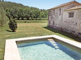 Figueres - Cabanelles vacation rentals