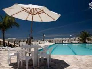Cabo Frio, Apartamento Marina Clube - Sao Pedro Da Aldeia vacation rentals