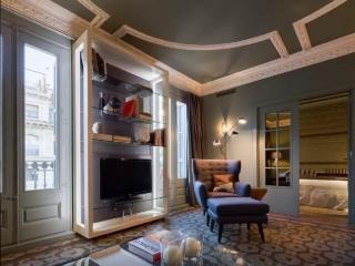 Luxury Oasis Paseo de Gracia - Barcelona vacation rentals