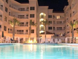 Cozy 2 bedroom Orange Beach Apartment with Internet Access - Orange Beach vacation rentals