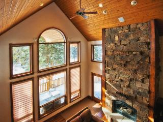 Gorgeous  Home-Sleeps 28- Multi Discounts Avail. - Breckenridge vacation rentals