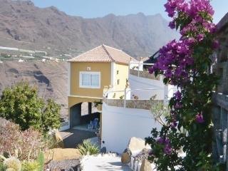 Nice 1 bedroom House in Los Silos - Los Silos vacation rentals