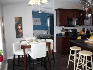 Ocean View Vacation Home - Rustico vacation rentals