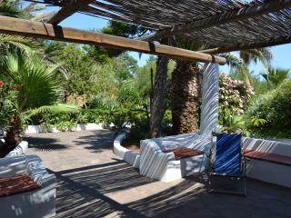 Casa Schicciola - Stromboli vacation rentals