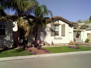 Available rooms for stagecoach fest - Indio vacation rentals