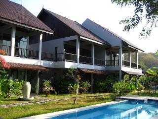 Lovely villa for couple in Langkawi - Pantai Tengah vacation rentals