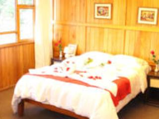 Comfortable 6 bedroom Cusco House with Internet Access - Cusco vacation rentals