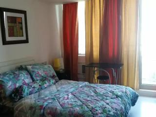 Azure Residence Fully Furnished in Paranaque City - Paranaque vacation rentals