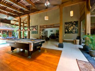 Classy 2 Bedrooms Private Villa Seminyak - Seminyak vacation rentals