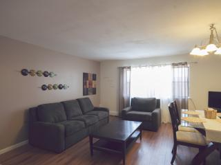 MOBLAT 5 1 Bedroom apartment close to Manhattan - Long Island City vacation rentals