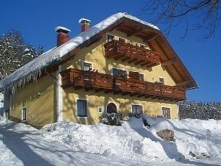 Comfortable Condo with Internet Access and Short Breaks Allowed - Bleiburg vacation rentals