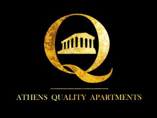 AQA No1 - Studio - Athens vacation rentals