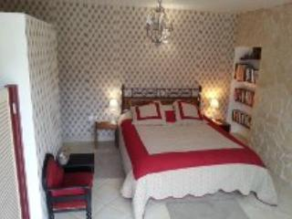 Romantic 1 bedroom Collobrieres House with Internet Access - Collobrieres vacation rentals