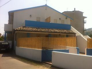 Cozy 2 bedroom Condo in Montepaone - Montepaone vacation rentals