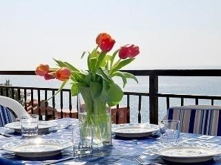 Sunny 2 bedroom Condo in Razanj with Internet Access - Razanj vacation rentals