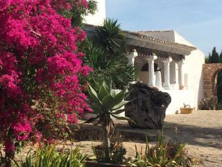 Can Toni Platera - San Francisco Javier vacation rentals