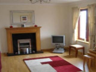 3 bedroom House with Internet Access in Isle of Harris - Isle of Harris vacation rentals