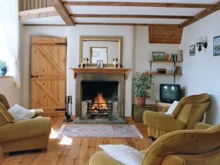 The Old Schoolhouse Carrickfinn Kincasslagh - Annagry vacation rentals