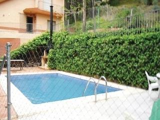 4 bedroom House with Short Breaks Allowed in Alforja - Alforja vacation rentals