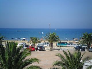 Appartamenti Bramante Vieste - Vieste vacation rentals